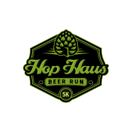 Hop Haus Beer Run 5K & Beer Mile