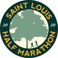 St. Louis Half Marathon