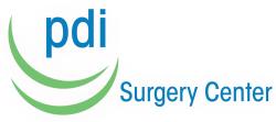 PDI Surgery Center