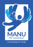 MANU for Inclusion - Virtual 5K