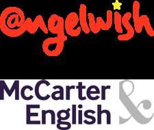 McCarter & English Virtual Walk, Run or Ride for Angelwish