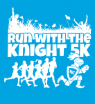 Run With The Knight 5K