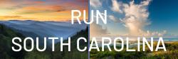 Run South Carolina