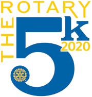 Rotary 5K Corporate Challenge
