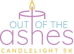 Out of the Ashes 5k