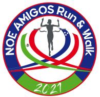 NOE Amigos Run/Walk