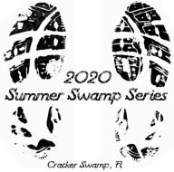 Summer Swamp Series