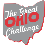 The Great Ohio Challenge