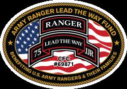 CHALLENGE FOR HEROES SERIES                                                                                                                                                                                                                                                                                                   13th Annual Jimmy's Run Down Hero Highway 2020 Virtual Run/Walk