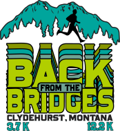 Back From the Bridges