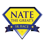 Nate The Great's 5k Race & Kids Run