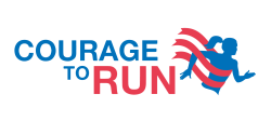 Virtual Courage to Run 5K & 20in20 Challenge