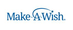 Make-A-Wish Virtual Run