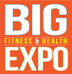 The Big FITNESS AND HEALTH EXPO 5K RUN/WALK