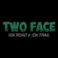 Two Face 10K