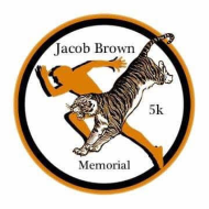 Jacob Brown Memorial 5k