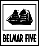 Belmar Five Mile Run