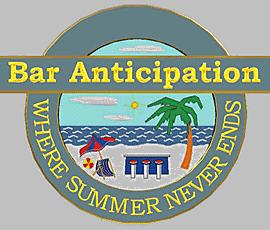 Bar A