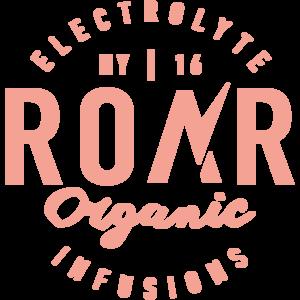ROAR Organic