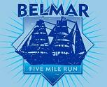 Belmar 5