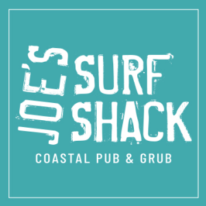 Joe's Surf Shack