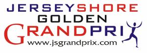 Jersey Shore Grand Prix