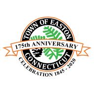 Easton 175th Anniversary Virtual 5K Fun Run