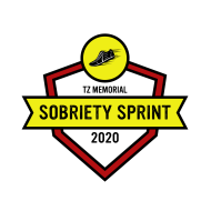 Hope Is Alive's TZ Memorial Sobriety Sprint