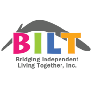 BILT 2nd Annual All Ability 5K (Virtual)