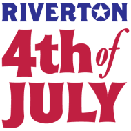 Bill Oliver 5K Race & 1 Mile Run for Fun on July 3