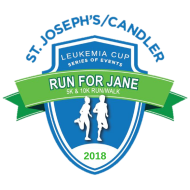 Leukemia Cup Run for Jane 5K/10K