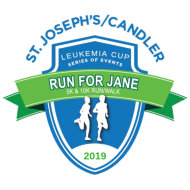 Leukemia Cup Run for Jane 5K/10K/15K & 15K Relay