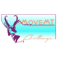 The Move Montana (MoveMT) Virtual Challenge