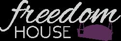 Freedom House 5K