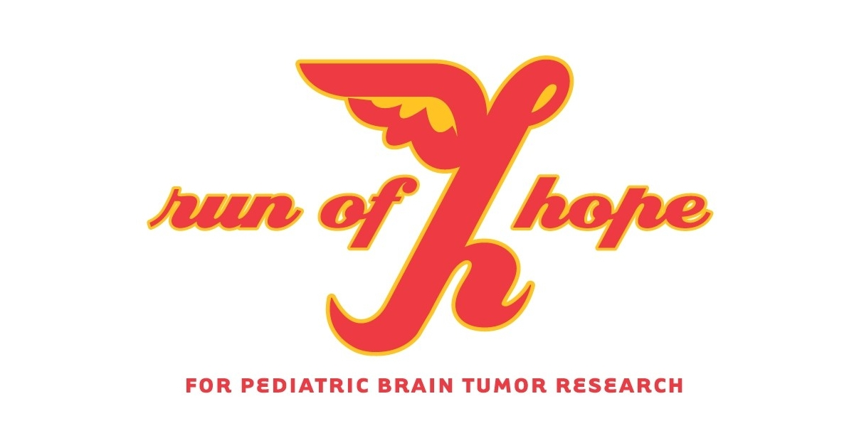 Run Of Hope Seattle Top Fundraisers