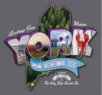 Maine Bicentennial Challenge