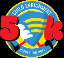Heroes for Hope 5K Run/Walk