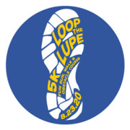 Loop The 'Lupe Virtual Run!