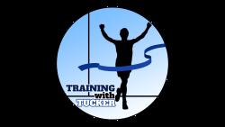 TwT Virtual 4 X 800 Relay For Tyler Kott