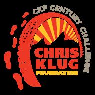 CKF Century Challenge
