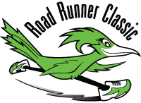 Northville Road Runners VIRTUAL Classic