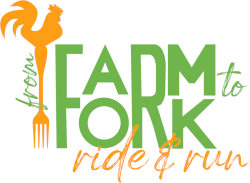 Farm to Fork Ride and Run
