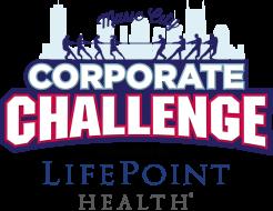 Music City Corporate Challenge