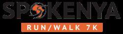 SpoKenya Run/Walk