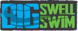 Big Swell Swim