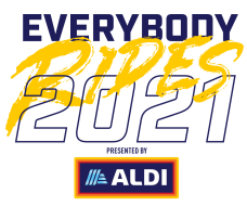 Everybody Rides Presented By ALDI