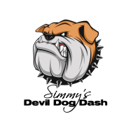 Devil Dog Dash Virtual 5K