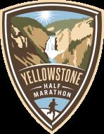 Yellowstone Small Group Half Marathon