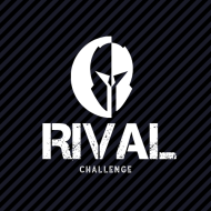 RIVAL FITNESS CHALLENGE