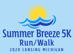 Summer Breeze 5k
